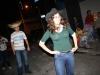 festa-junina-2009-53.jpg