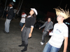 festa-junina-2009-54.jpg