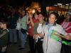festa-junina-2009-58.jpg