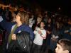 festa-junina-2009-59.jpg