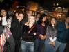 festa-junina-2009-61.jpg