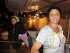 festa-junina-2009-65.jpg