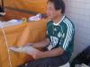 festa-junina-2009-71.jpg