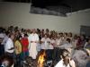 fogo-novo-2009-08.jpg