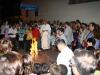 fogo-novo-2009-11.jpg