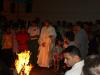 fogo-novo-2009-12.jpg