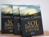 gabriel-chalita-smiguel (005)
