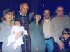 athos-batizadopedro-1