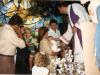 celiafatimadacosta-batizadocaioromano-2