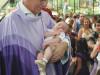cristianebuscarati-batizadoigor-2