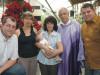 cristianebuscarati-batizadoigor-4