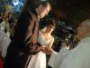 cristianebuscarati-casamento-2005-1_0
