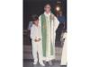 marlene-eucaristia-1