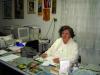 acervo-carlos-regina-05.jpg