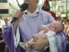 cristianebuscarati-batizadoigor-3