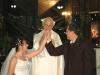 cristianebuscarati-casamento-2005-2_0