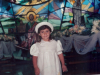 isabelpimentelgusan-batizado-marianepimentel-1988-1