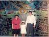 isabelpimentelgusan-batizado-marianepimentel-1988-2