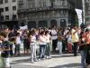 peregrinacao-jovens_2009_13.jpg