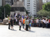 peregrinacao-jovens_2009_19.jpg