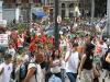 peregrinacao-jovens_2009_36.jpg