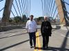 ponte-dluciano-2011-15