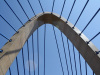 ponte-dluciano-2011-16