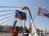 ponte-dluciano-2011-29
