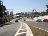ponte-dluciano-2011-31