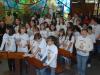 primeira-eucaristia-2009-01.jpg