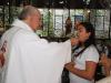 primeira-eucaristia-2009-02.jpg