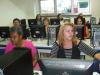 turma-informatica-2009-08.jpg