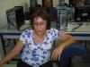 turma-informatica-2009-25.jpg