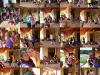 foto-viagem-crisma-02.jpg