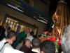 visita-sao-paulo-2009-07.jpg