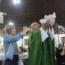 25/06/17 – Batizados na Capela da Universidade São Judas