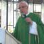 Conselho de Pastoral e Liturgia reúne-se no sábado, às 15h