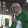 Homilia do Pe. Julio em 30/07/2017 – 17º Domingo do Tempo Comum