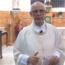 Homilia do Pe. Julio na solenidade da Assunção de Nossa Senhora – 20/08/2017