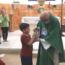 Igreja celebra Dia das Missões