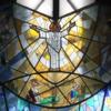 Homilia do Pe. Julio em 25/02/2018 – 2º Domingo da Quaresma