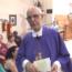 Comunidade fará Via Sacra na sexta-feira, 09/03