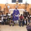 Homilia do Pe. Julio em 04/03/2018 – 3º Domingo da Quaresma
