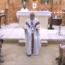 Homilia do Pe. Julio na missa da Ceia do Senhor (lava-pés) – 29/03/2018