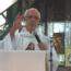 Em defesa de Dom Angélico