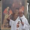 Homilia do Pe. Julio no 2º Domingo da Páscoa (Domingo da Misericórdia) – 08/04/2018