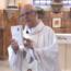 Como viver a santidade nos dias de hoje