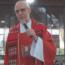Homilia do Pe. Julio na Solenidade de Pentecostes – 20/05/2018