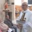 Homilia do Pe. Julio na Solenidade da Santíssima Trindade