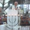 Homilia do Pe. Julio no Corpus Christi 2018